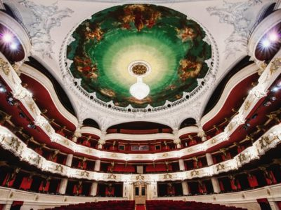 Teatro-Municipal-de-Santiago-e1603794002879