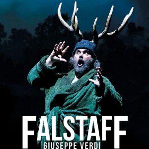 falstaff dvd2