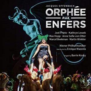 orphee dvd2