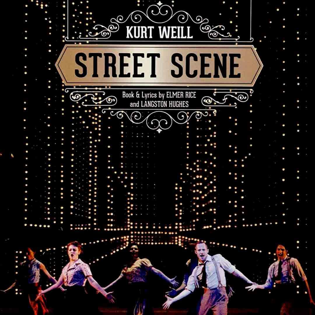 Street-Scene-DVD